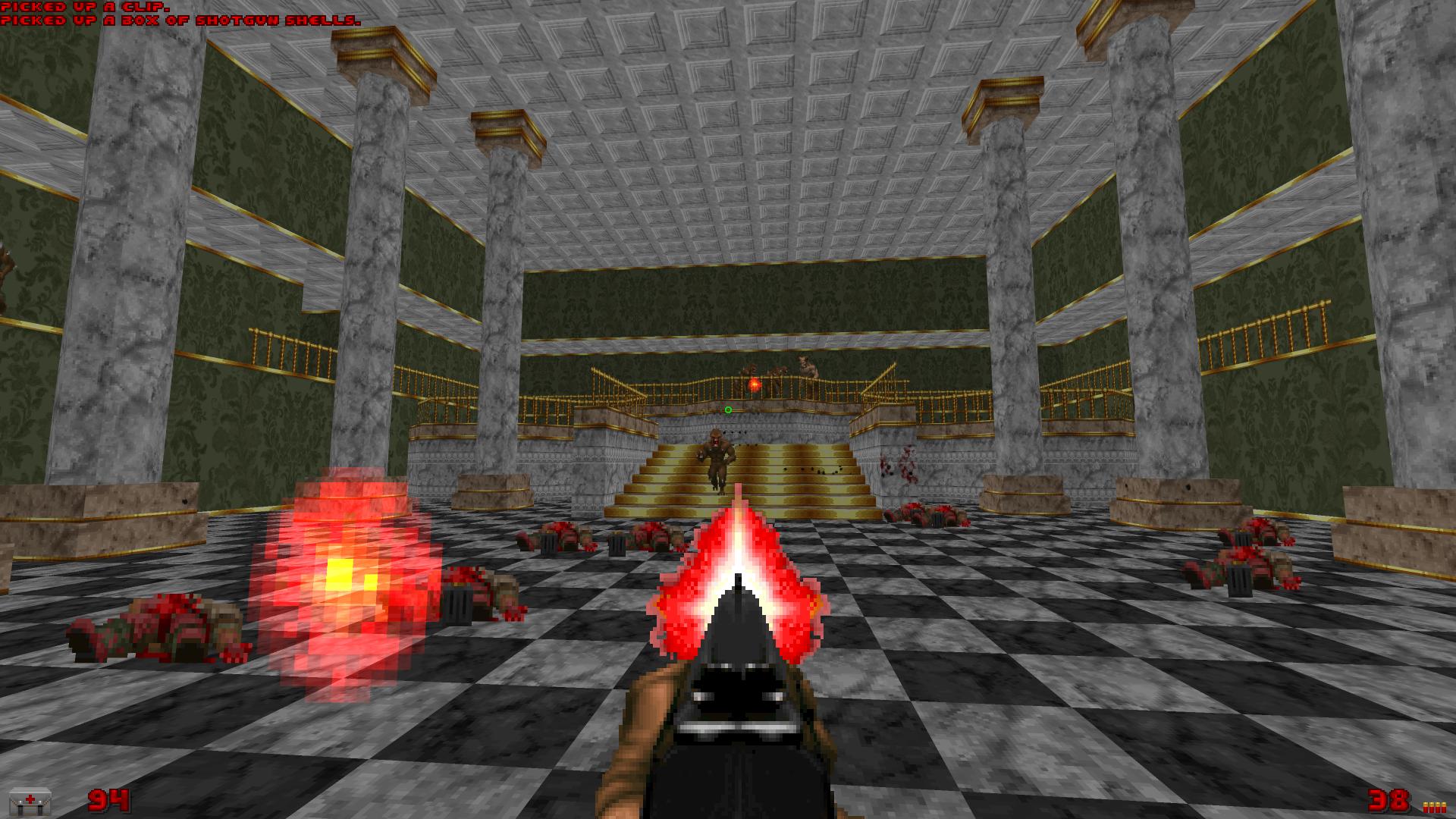 Screenshot_Doom_20201024_123304.png