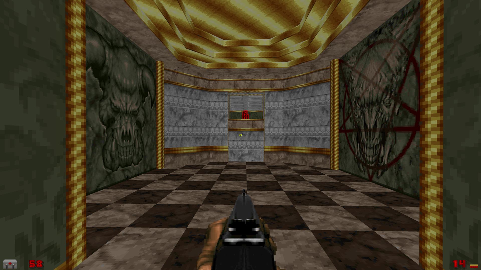 Screenshot_Doom_20201024_123423.png