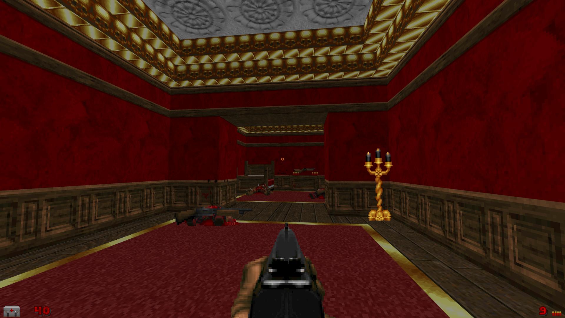 Screenshot_Doom_20201024_123440.png