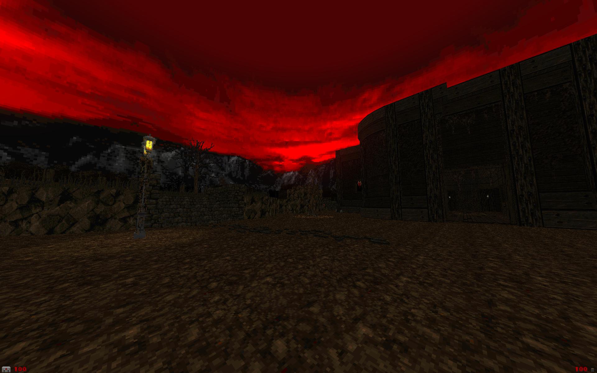 Screenshot_Doom_20201025_034755.png