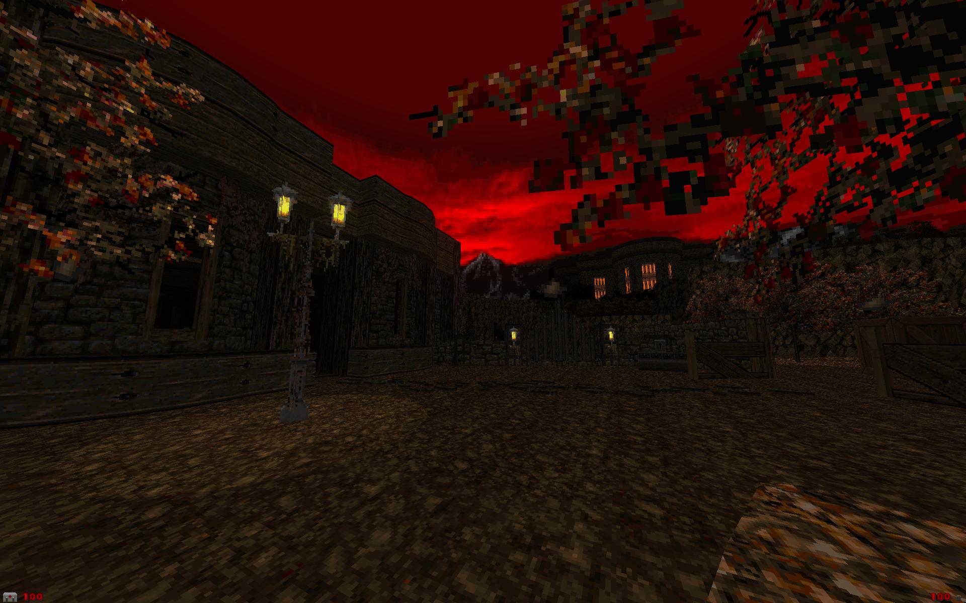 Screenshot_Doom_20201025_034822.png