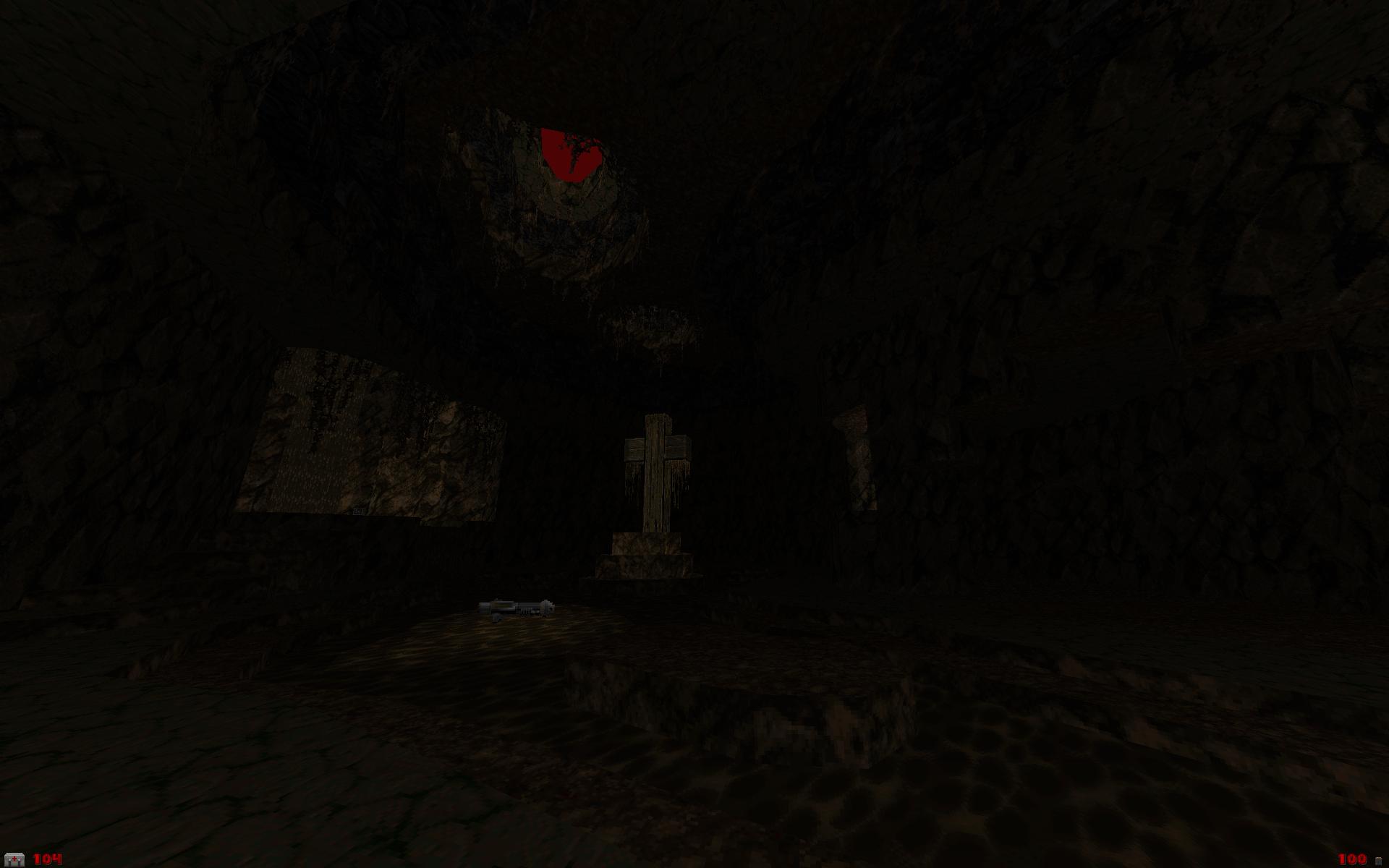 Screenshot_Doom_20201025_034944.png