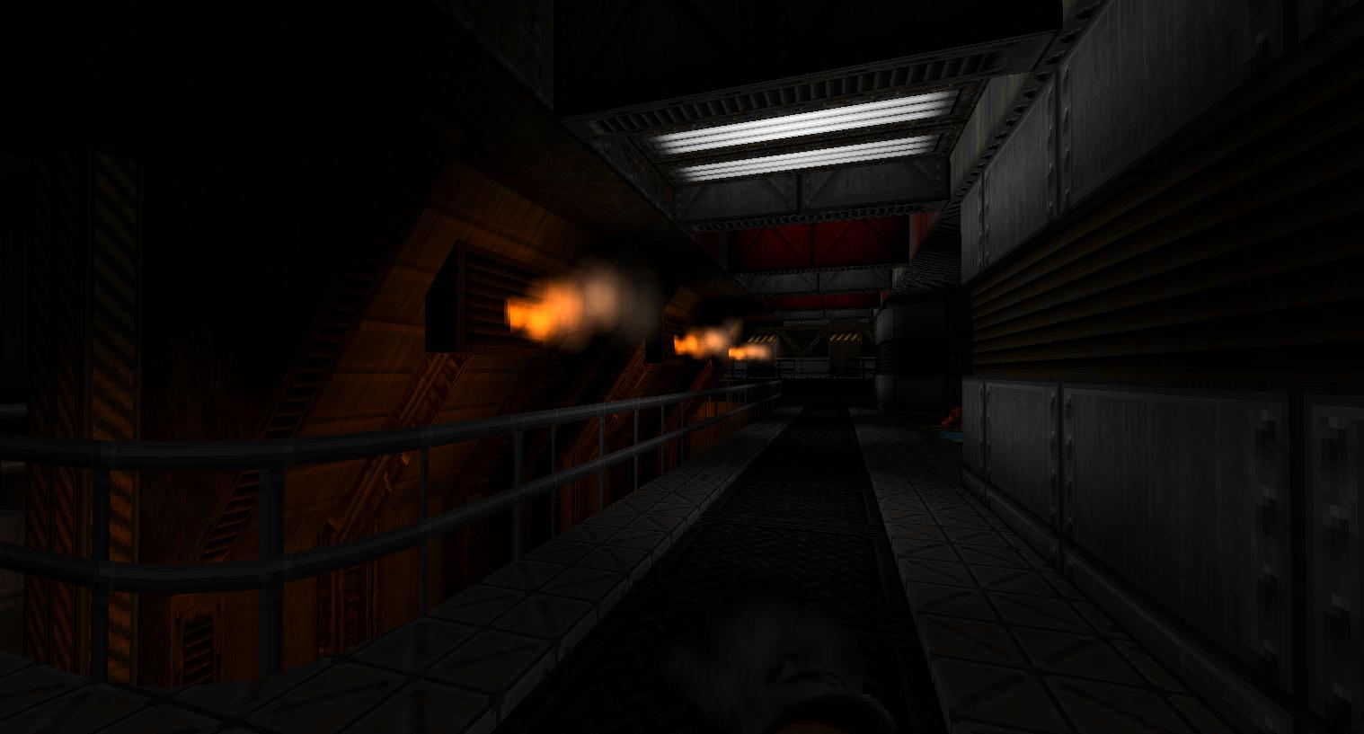 Screenshot_Doom_20201025_175504.png