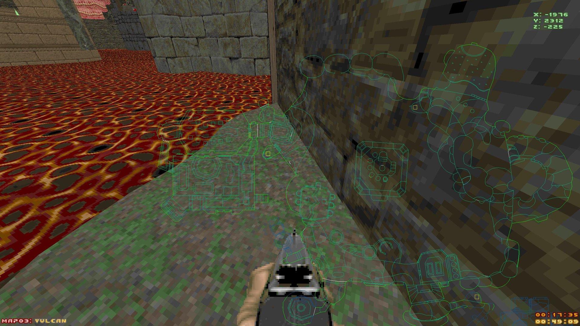 Screenshot_Doom_20201026_150958.png_compressed.jpg.f982f7e5b7f7b890369715b7c79daa30.jpg