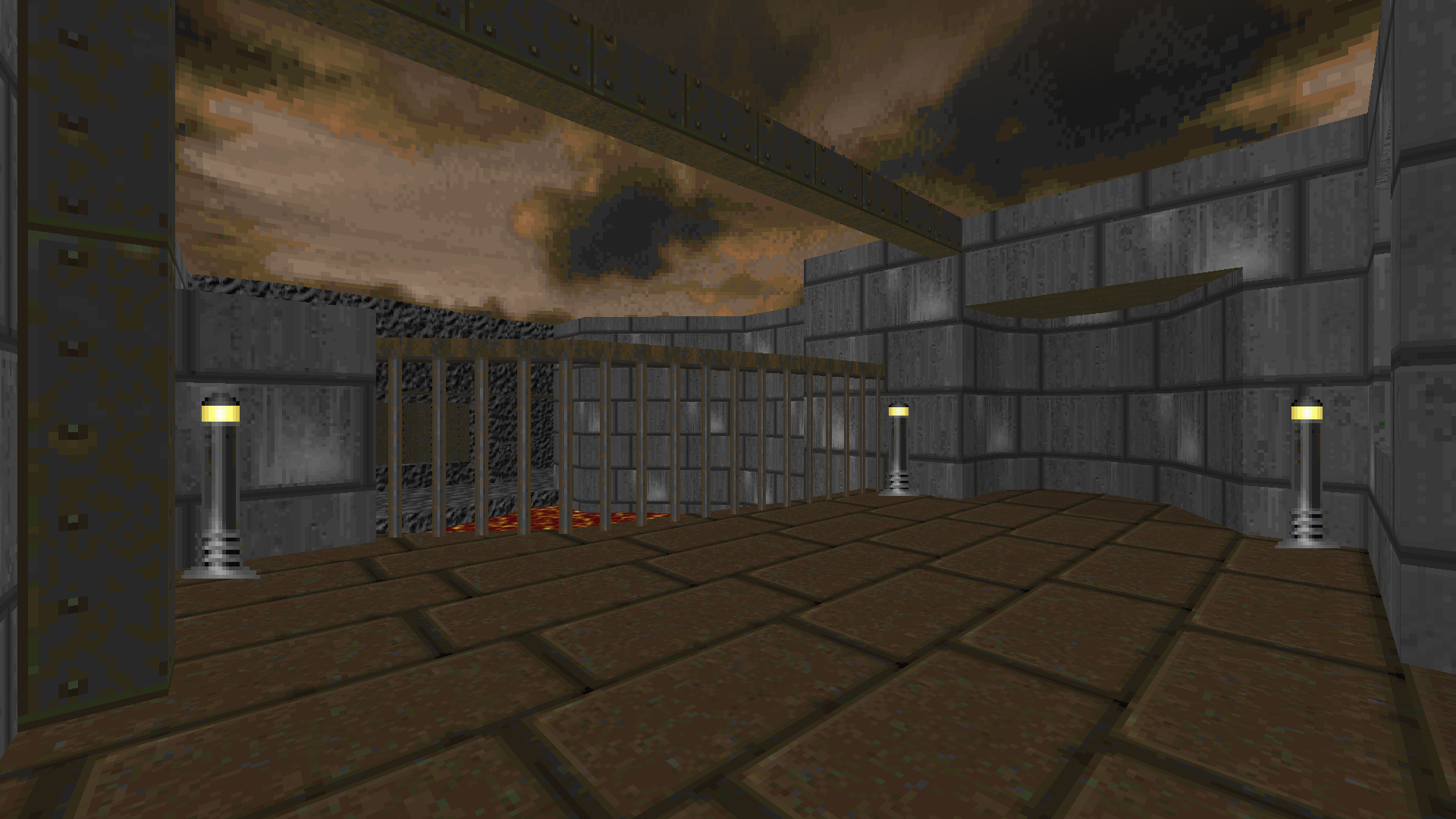 Screenshot_Doom_20201028_014257.png.81e1e9942c2926021844e6026d73d6b5.png