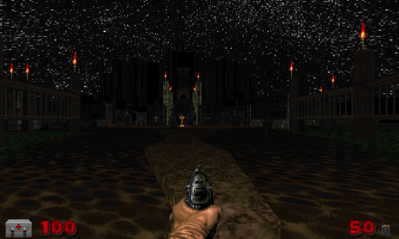 Screenshot_Doom_20201028_154101.png.62f604e462627e50578c7bcafec28b16.png