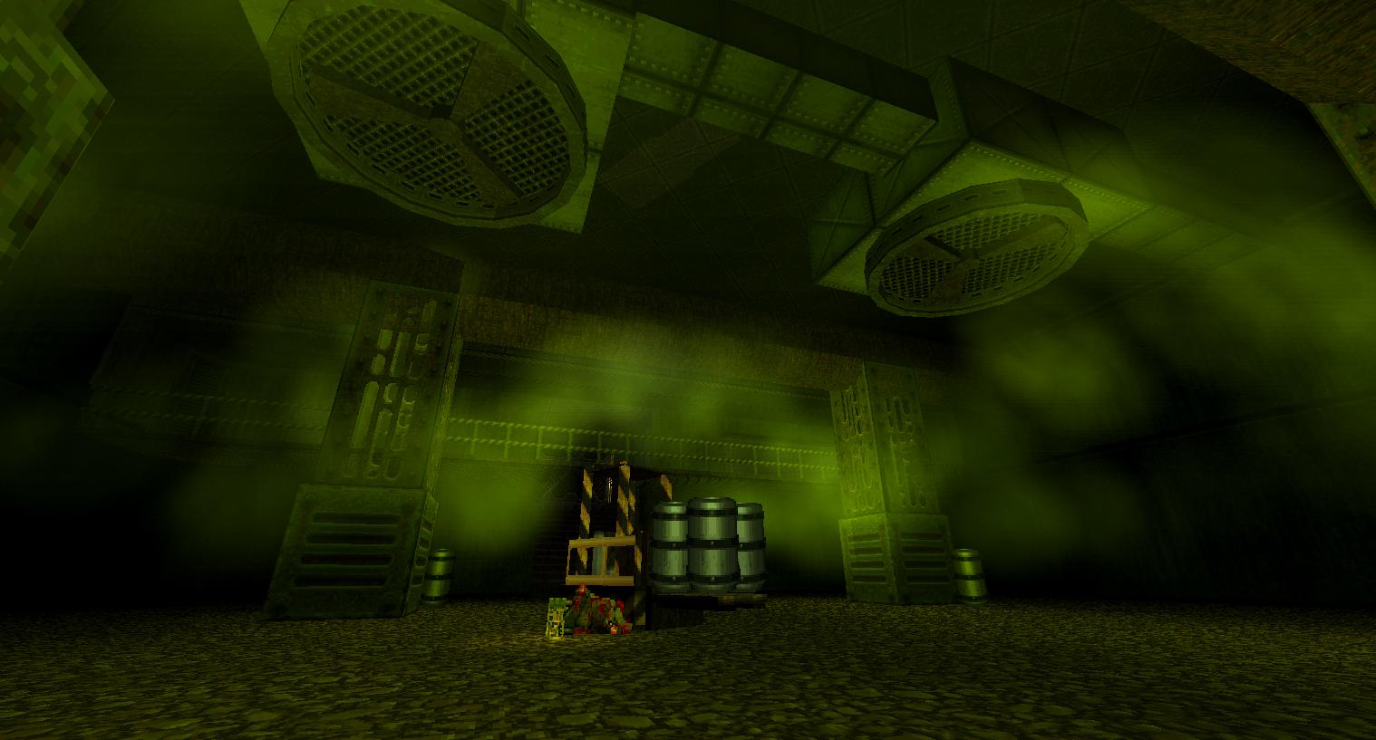 Screenshot_Doom_20201029_211333.png