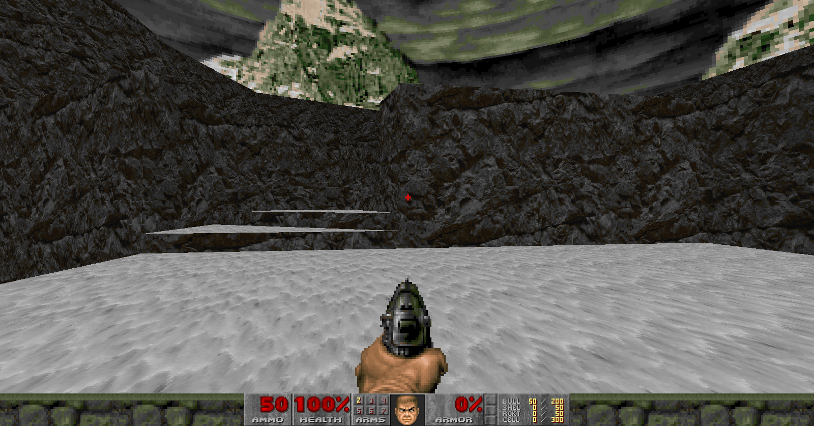 Screenshot_Doom_20201030_103832.png.2a58d23d576ff97d85036523ccc5ff2b.png