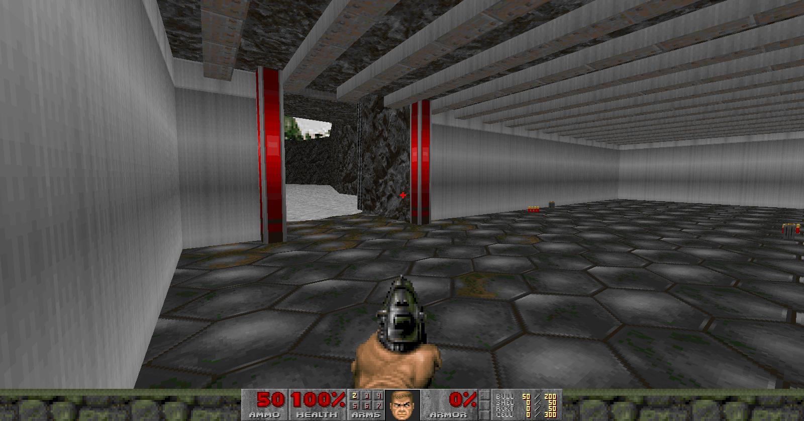 Screenshot_Doom_20201030_103853.png.4b51e05aacb067a276fe94647988d3ac.png