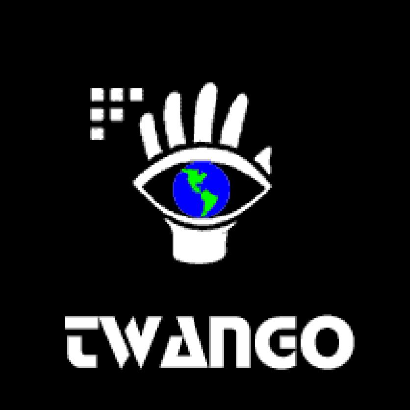 TWANGO.png.aeaea3f7786f08aeaf3fd598ae1bb0e2.png