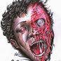 00_Zombie_00