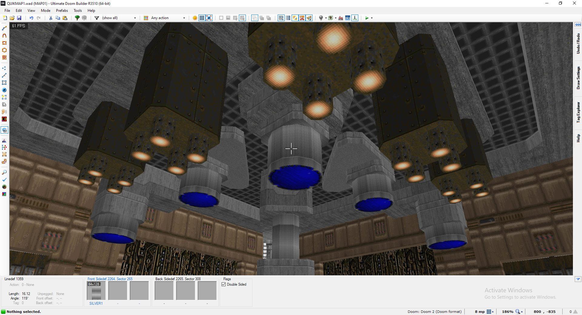 ceiling.jpg.9fb596a93a77e7d7e89d28f66400e7c0.jpg