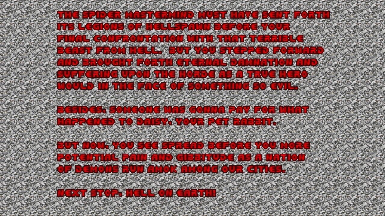 doom18.jpg.cad41e4696e70271d4caf5aa735a4c7f.jpg