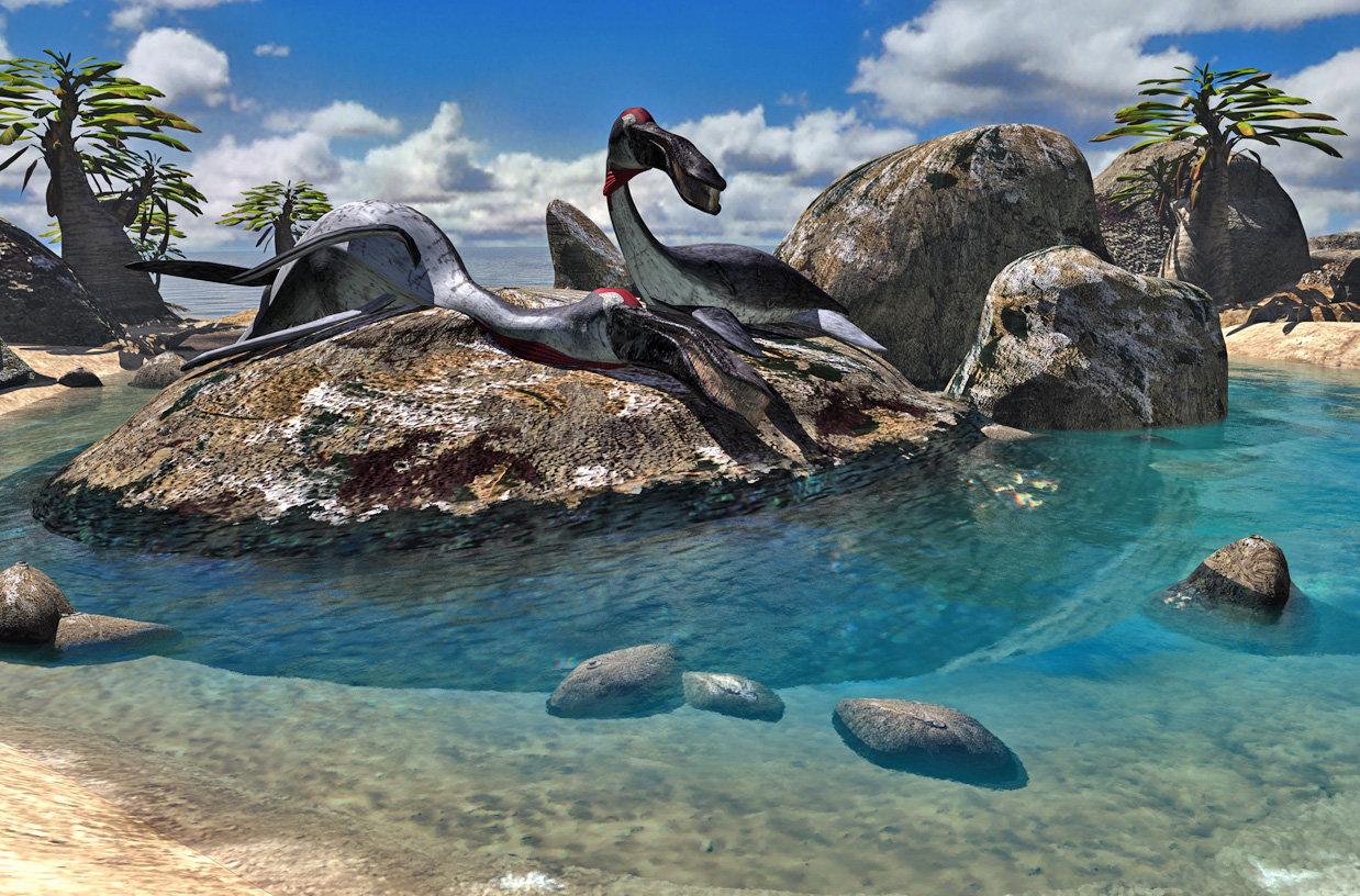 lagoon.jpg.178a11a21fa5a818234e8ab6344ba80e.jpg