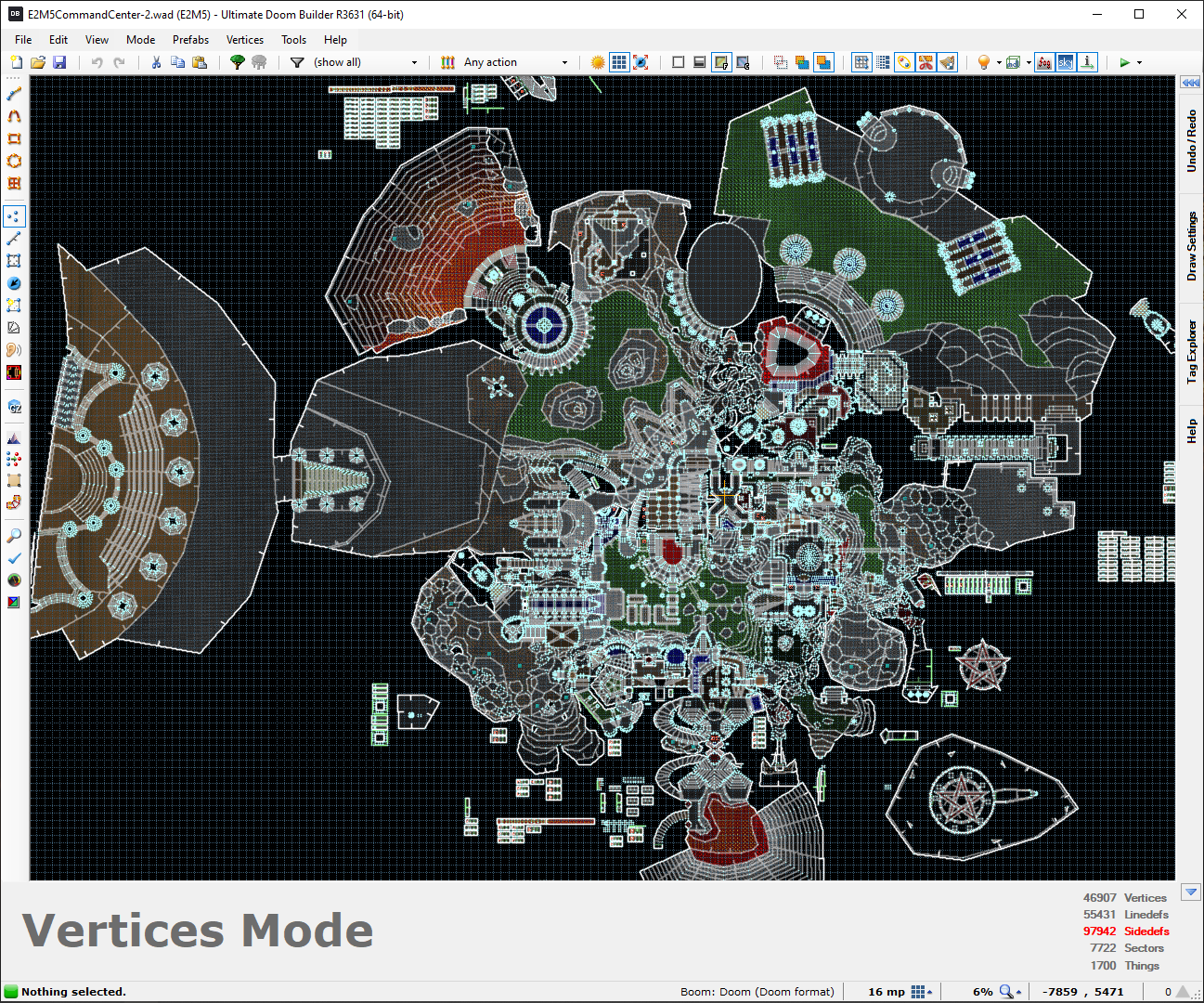 map-30-10-2020.png.22afe51b1ac206598f9209096ad23777.png