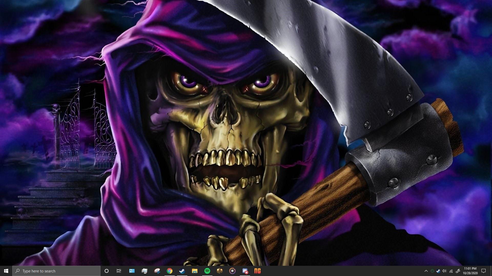 me_background.JPG