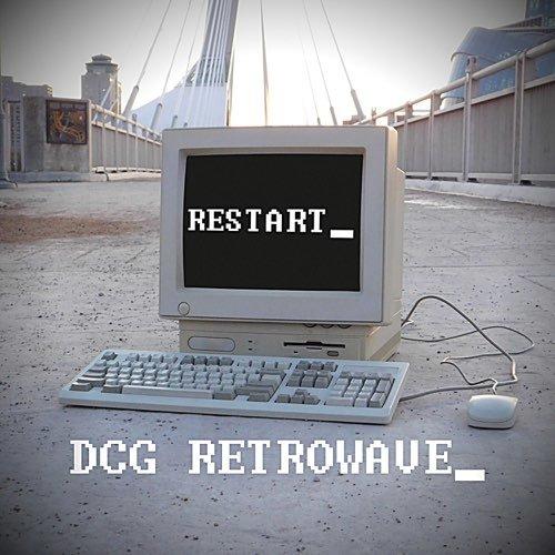 restart_itunes.jpg.fc7a2f04cc50c3a206a1d65c1e94df91.jpg