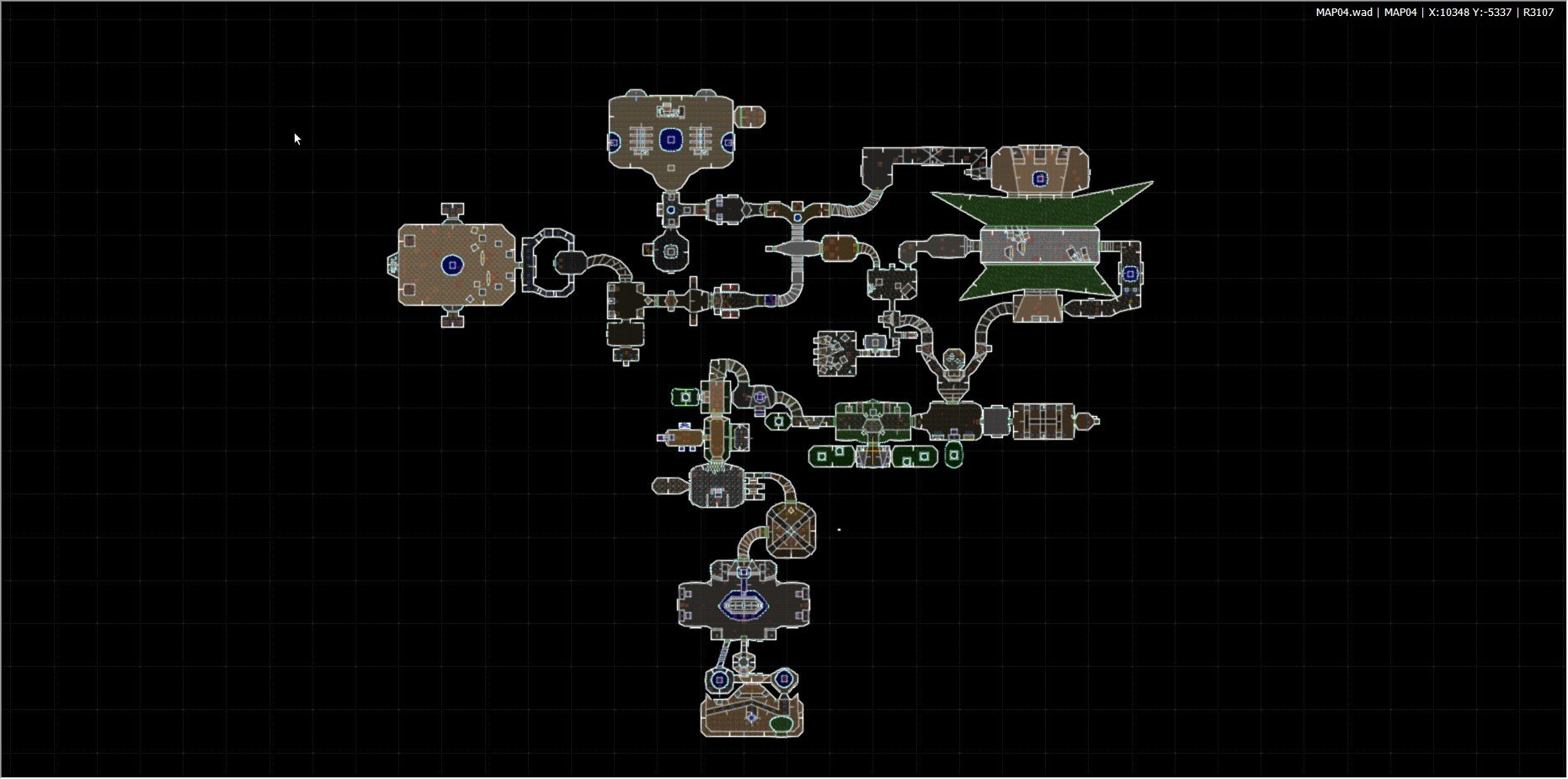 MAP04 (edit area) at 2020.11.14 20-09-37.225 [R3107].jpg