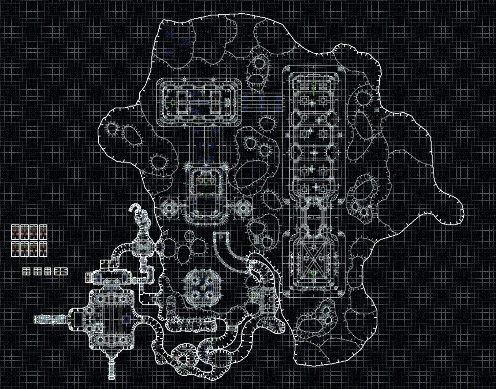 46214662_MAP12(Final).JPG.8437d3d00ab32a9f52038a09935a75e1.JPG