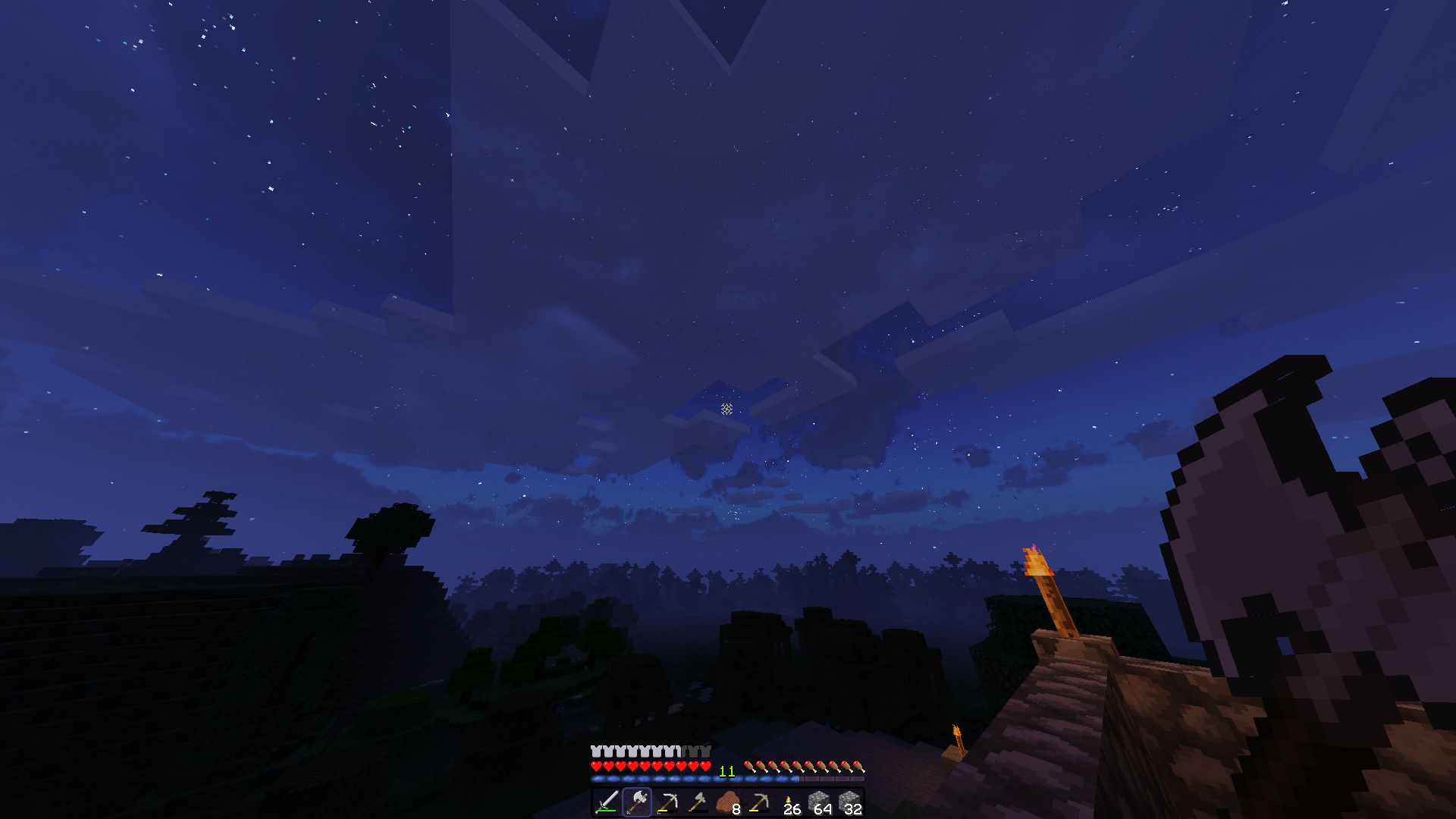 526487722_Minecraft_1_16.3-Singleplayer15_11_20207_55_53am.png.e20266b3a026034db56c27ff532cac5d.png
