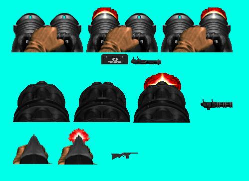 DoomSprites.png