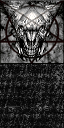 GRAY2.png.3455fcdf0fc6667a5ee86c37c75dc888.png