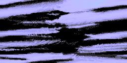 GSKY22.png.f16f4ebe41f51f51387b9b552bbe2702.png