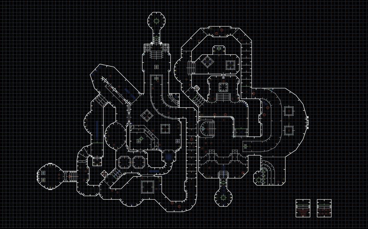 MAP12.jpg.2feb576bed21df5c40d225365fe75908.jpg