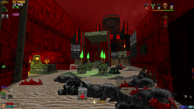 Screenshot_Doom_20201026_221105.png