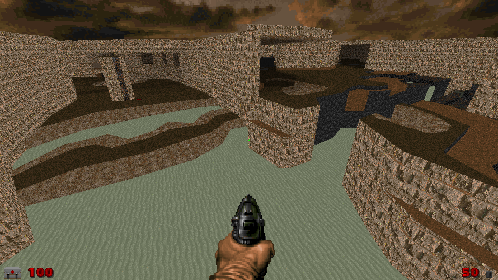 Screenshot_Doom_20201031_195950.png