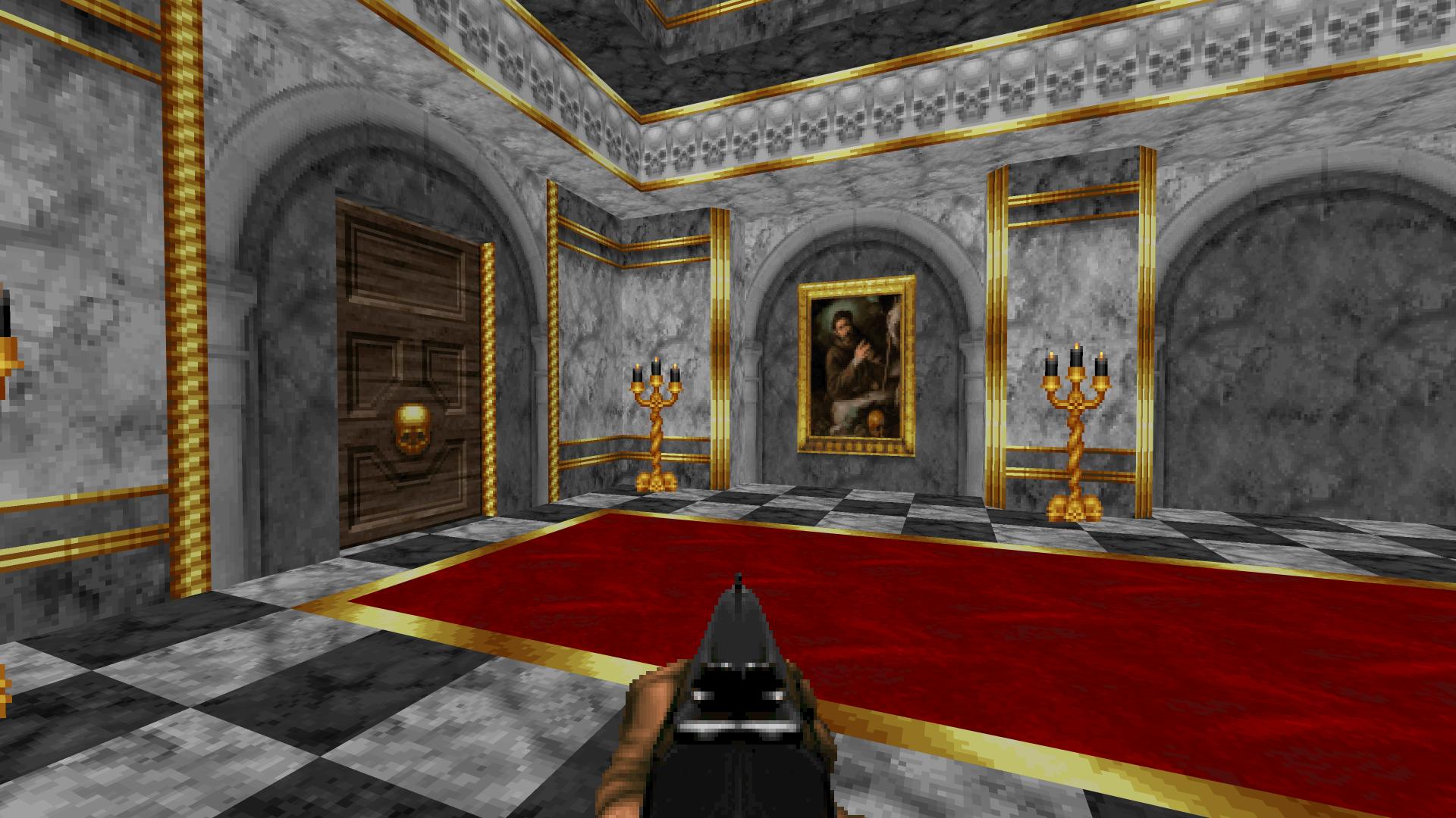 Screenshot_Doom_20201031_235150.png