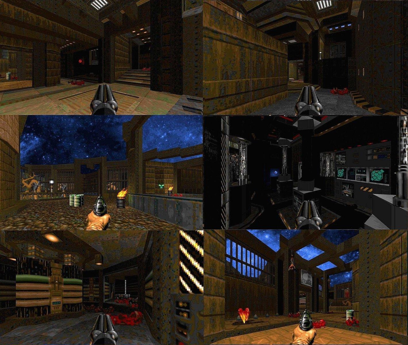 Screenshot_Doom_20201101_161116a_1.jpg.9e6202090edcb99081fbe0329d0fcfa0.jpg