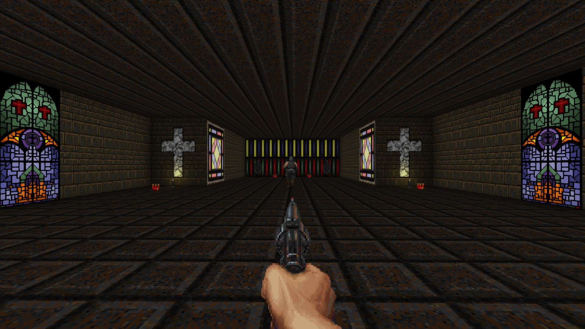 Screenshot_Doom_20201103_003831.png
