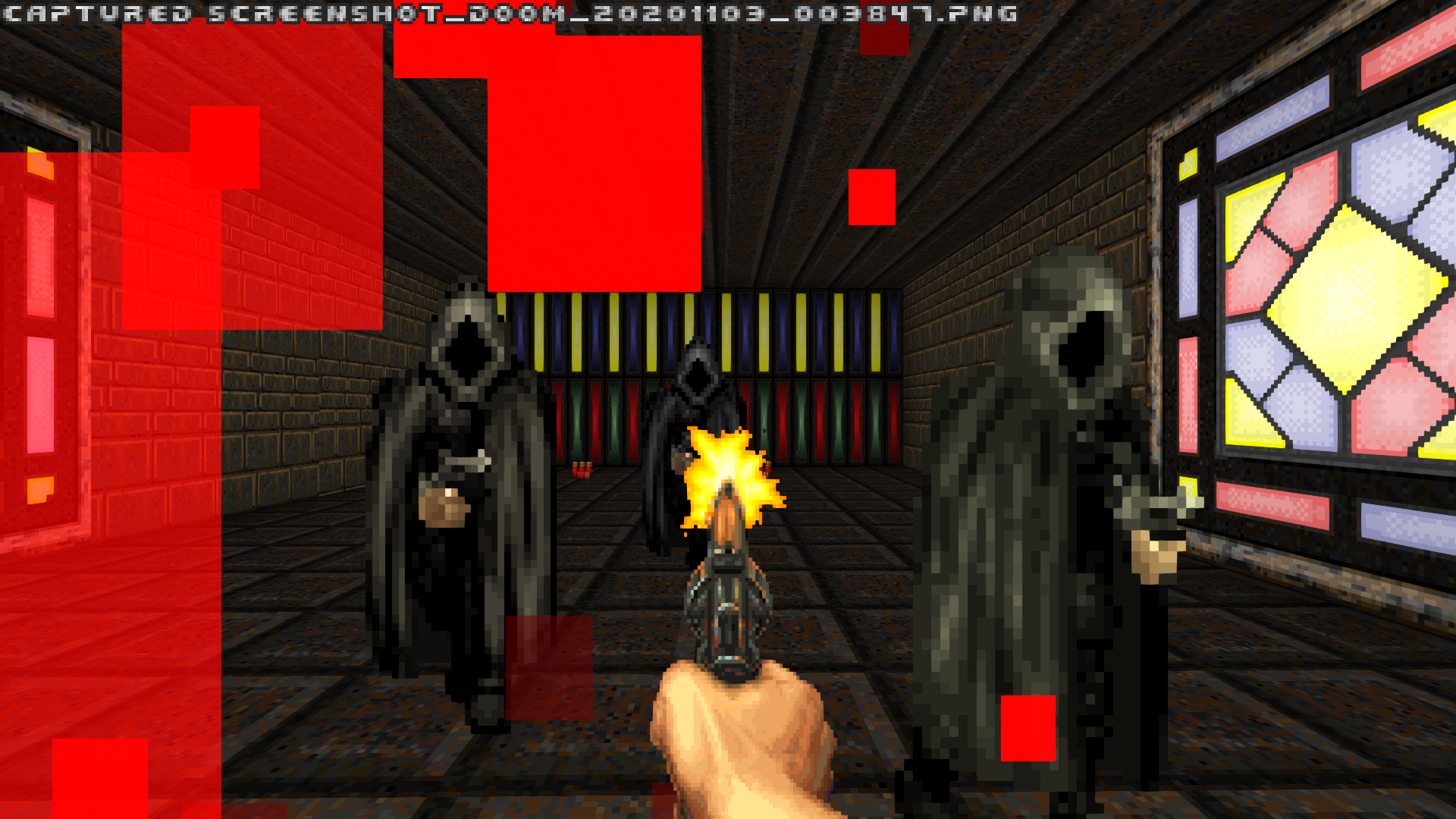 Screenshot_Doom_20201103_003849.png