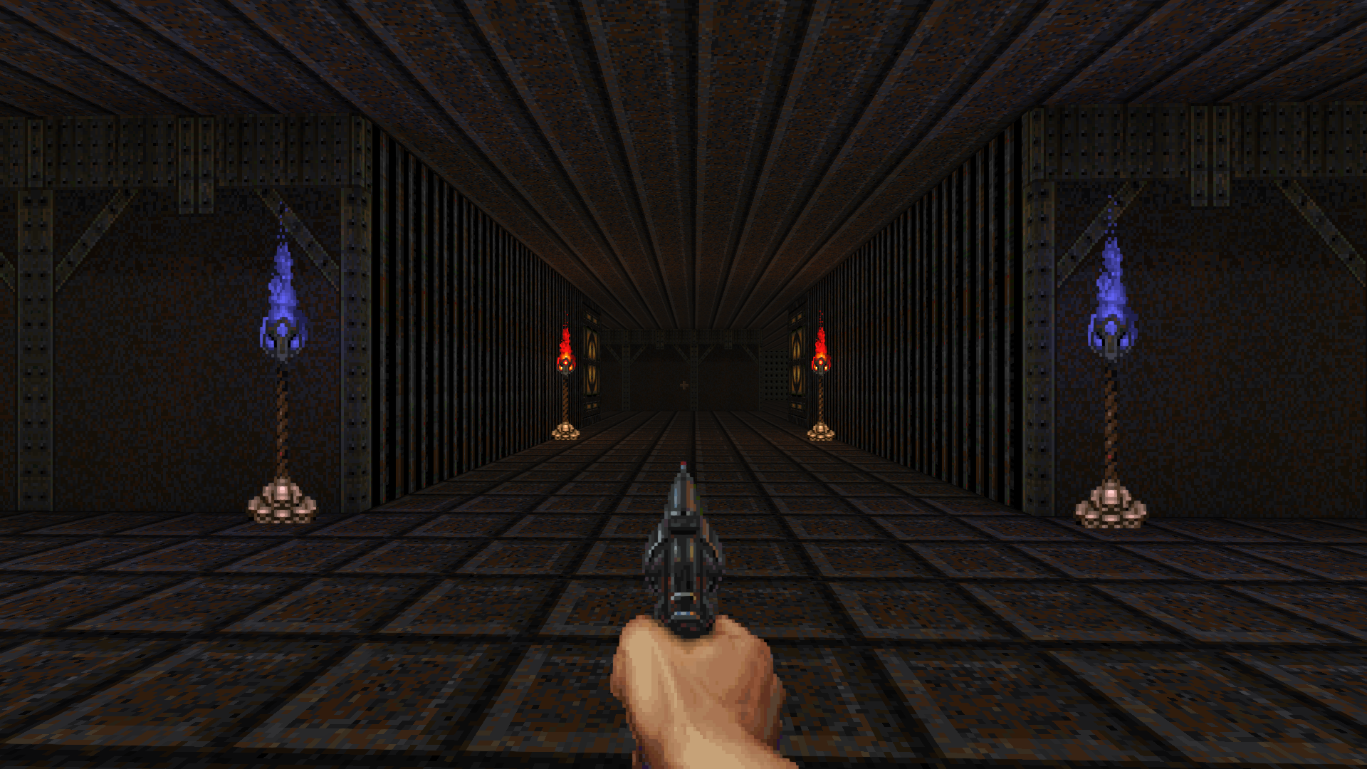 Screenshot_Doom_20201103_003925.png