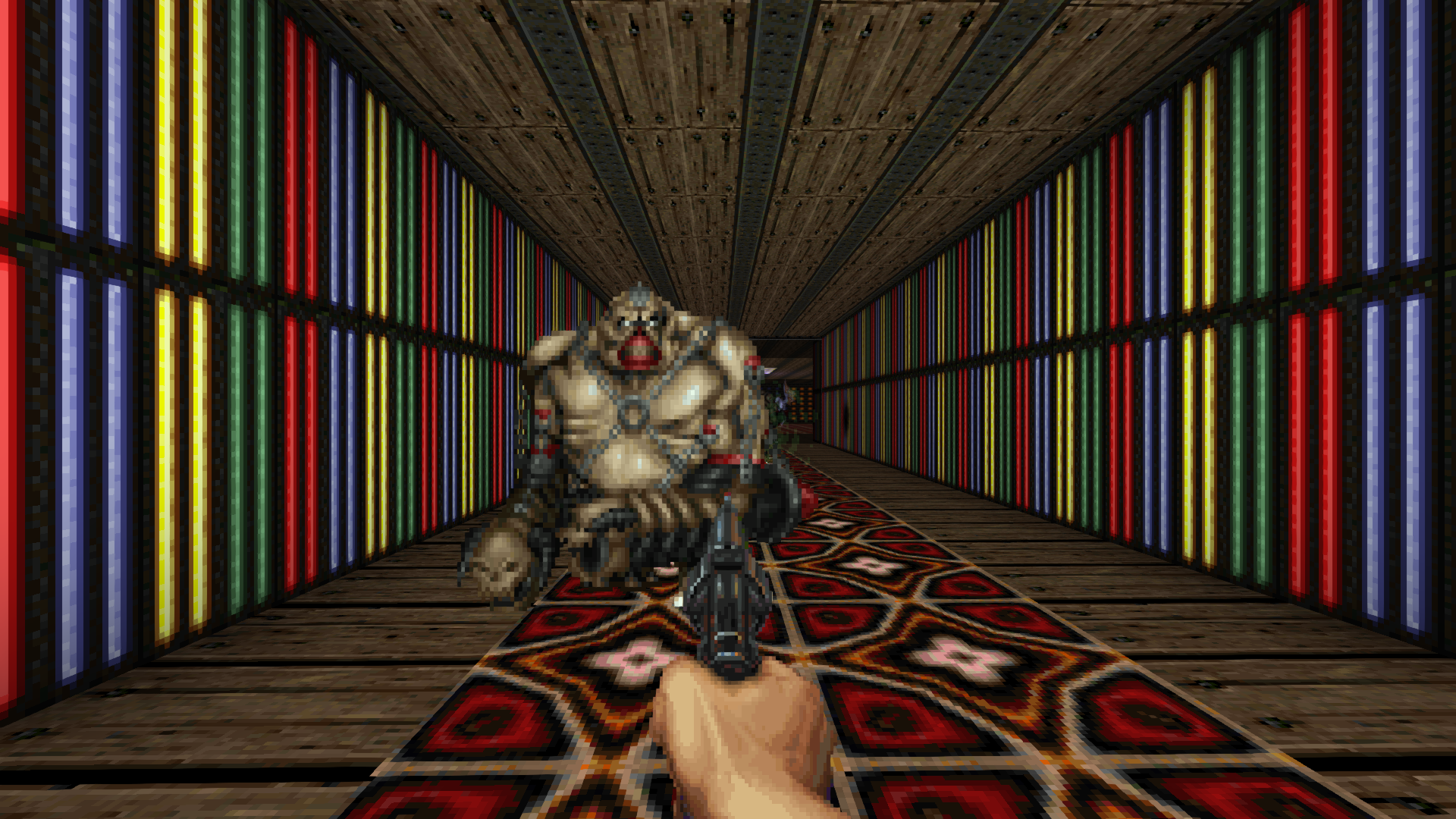 Screenshot_Doom_20201103_004003.png