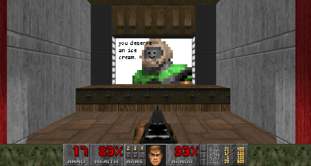 Screenshot_Doom_20201104_102957.png.89e264f90e89567de53a221d4315b02d.png