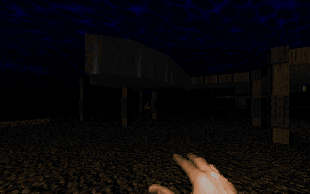 Screenshot_Doom_20201105_160011.png.cf87ddd97bc7d9c7c3568d46f1b28d75.png
