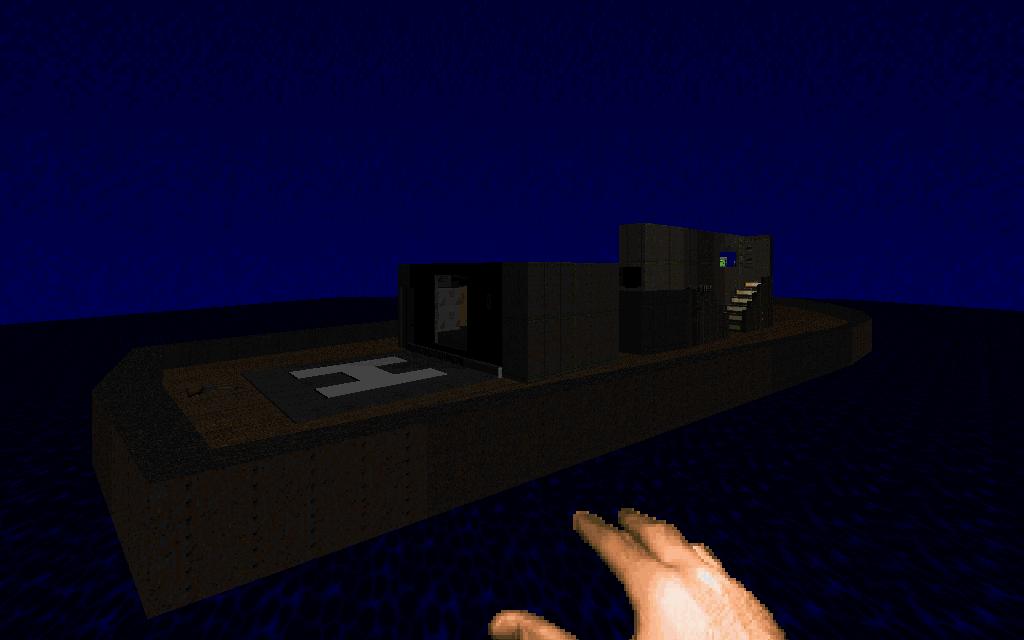 Screenshot_Doom_20201105_160147.png.056c1ffb7254f74eb204d068b97f2bc7.png