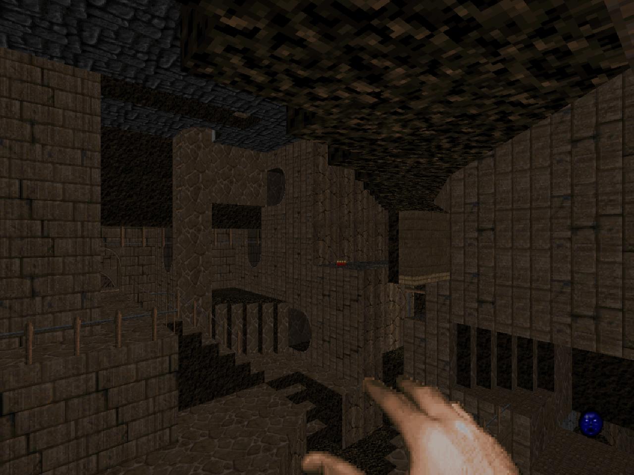Screenshot_Doom_20201105_214359.png