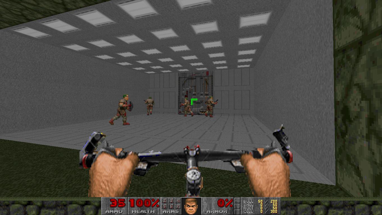 Screenshot_Doom_20201107_214746.png