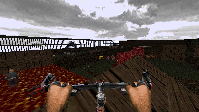 Screenshot_Doom_20201107_215032.png