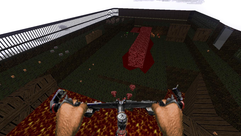 Screenshot_Doom_20201107_215444.png