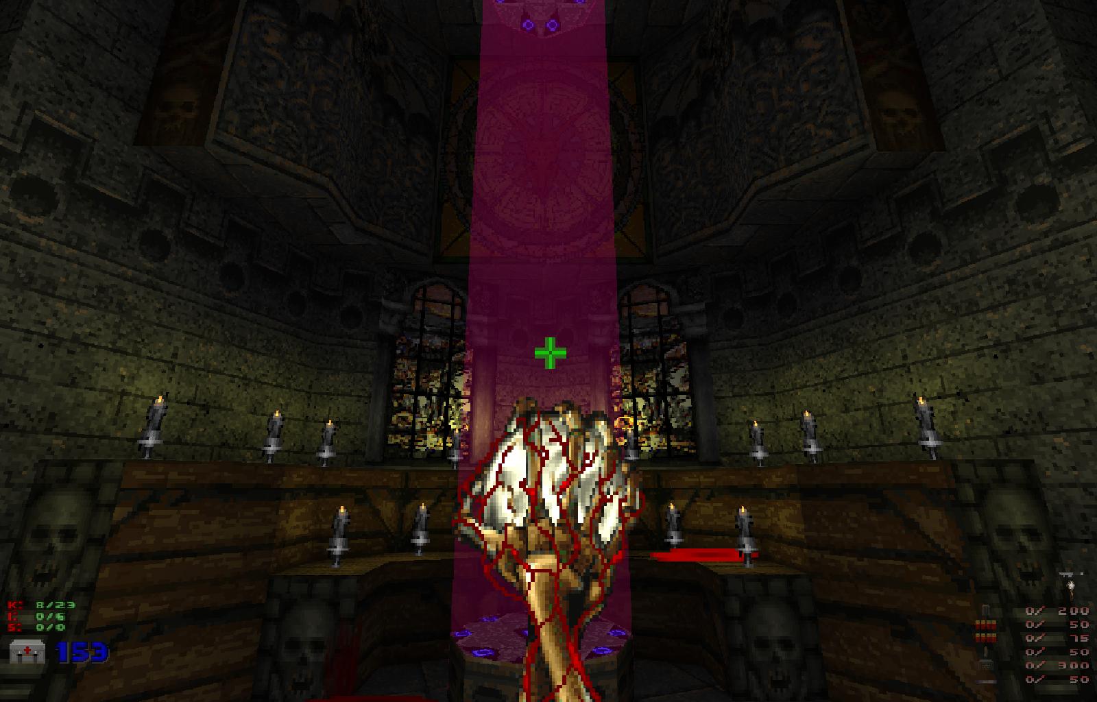 Screenshot_Doom_20201107_222519.png