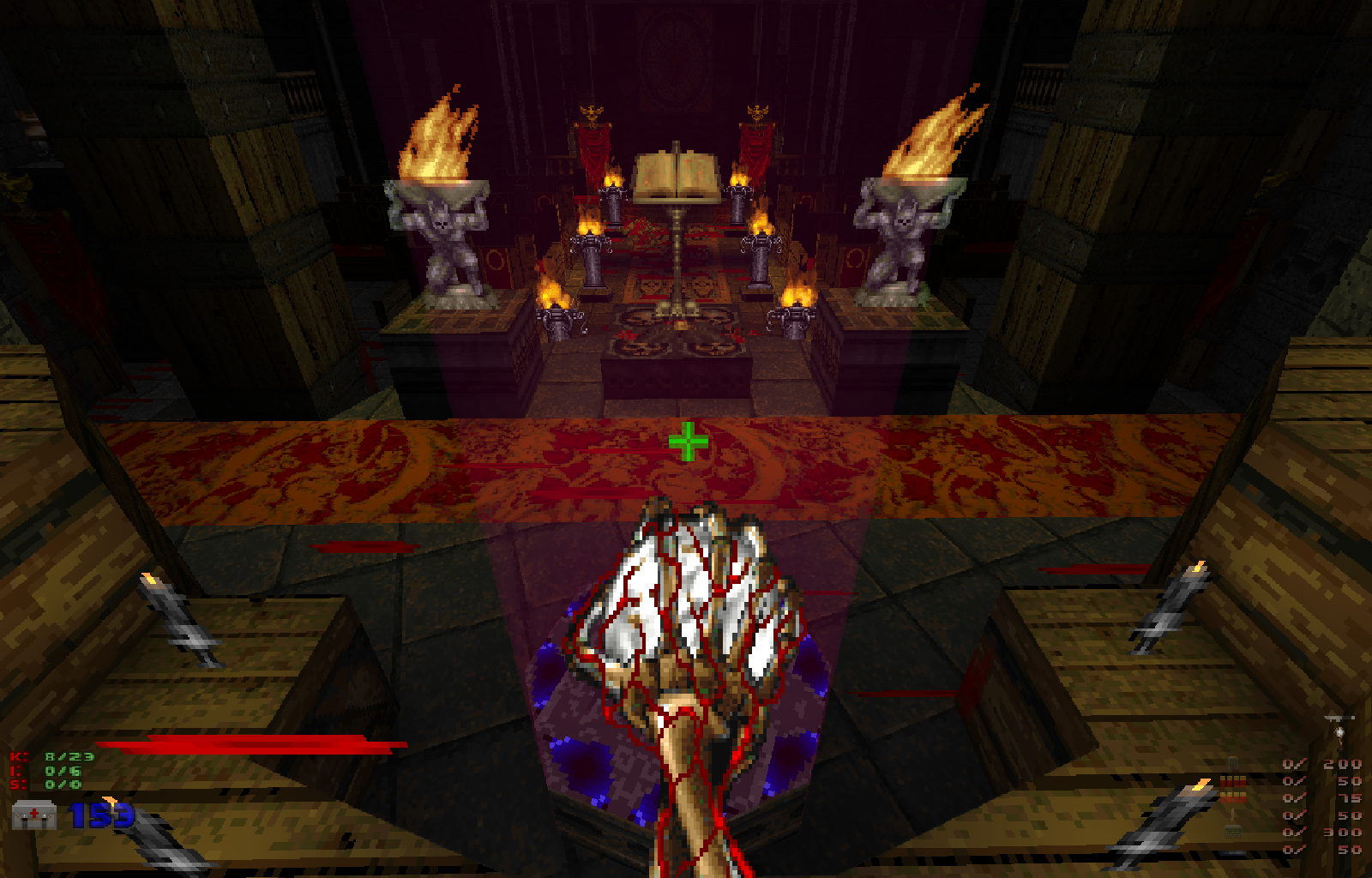Screenshot_Doom_20201107_222531.png