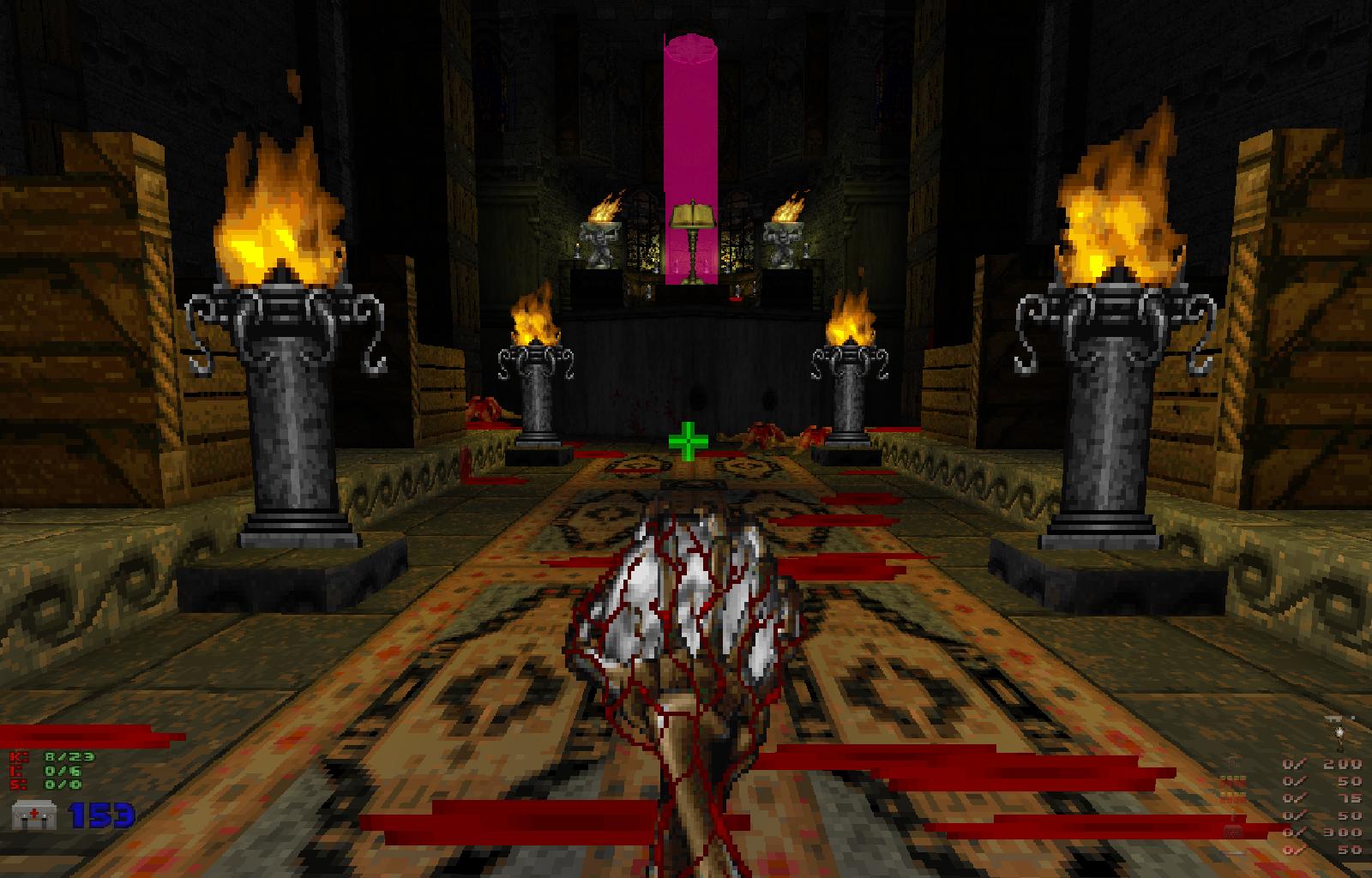 Screenshot_Doom_20201107_222617.png