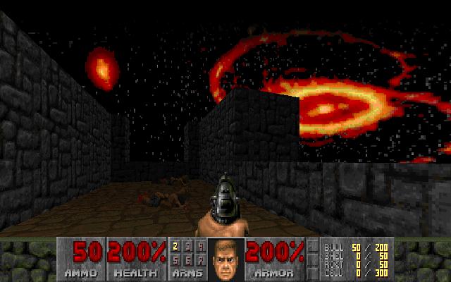 Screenshot_Doom_20201110_111029.png.46d2cbbaee1f2180f6e13aa71e1dfd61.png