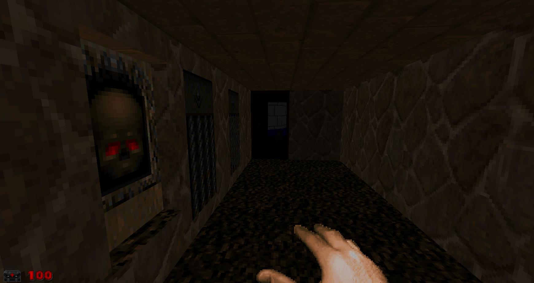Screenshot_Doom_20201110_192130.png.179e7d35e14a6bc4d7b950f3b2c404d5.png