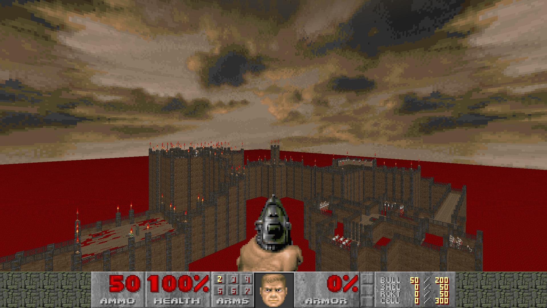 Screenshot_Doom_20201110_225253.png.54204554e071e91613e6661be1dece2a.png