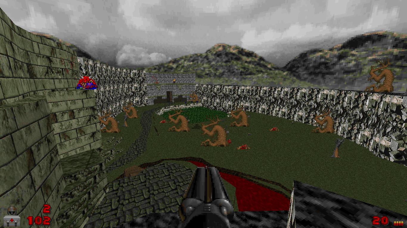 Screenshot_Doom_20201112_162656.png.442f0150362caf797f2c8eba55103a8c.png